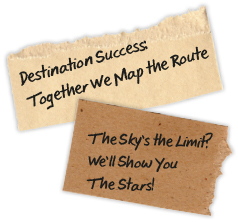 destination-success