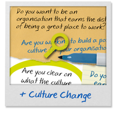 issue-culture-change