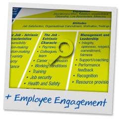 issue-employee-engagement