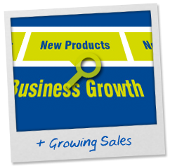 issue-growing-sales