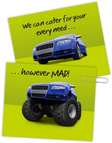 mad-cars