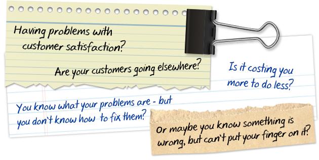 questions-lean-management