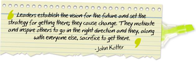 quote-leadership-development