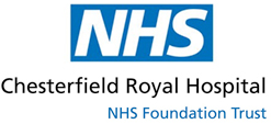 Chesterfield NHS