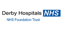 logo-derby-nhs