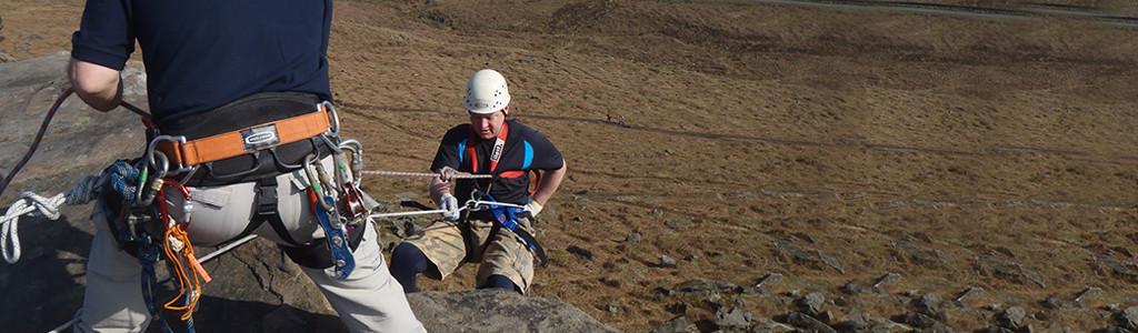 http://www.madabout.org.uk/wp-content/uploads/2013/10/slider-climb-1024x300.jpg