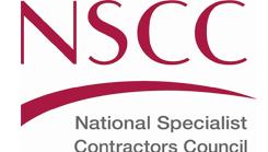 logo-nscc